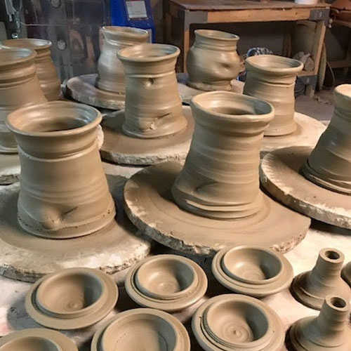 Pottery & Country 4 You