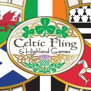Celtic Fling