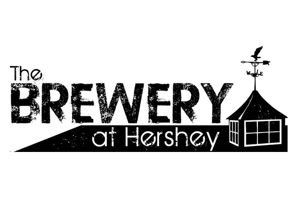 Brewery at Hershey Logo