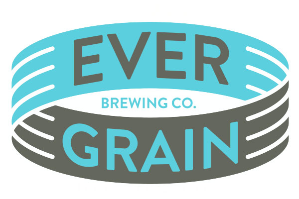 Ever Grain Brewing Company Logo