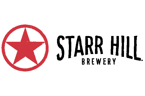 Starr Hill Brewing Company Logo