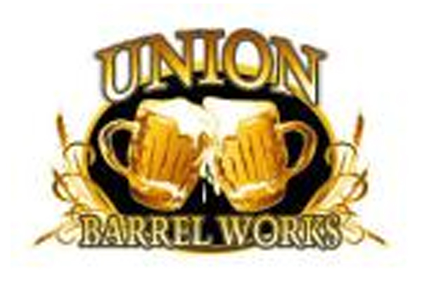 Union Barrel Works Logo