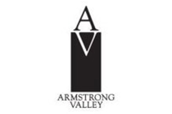 Armstrong Vallery Winery Logo