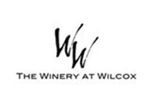 The Winery at Wilcox Logo