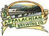 Appalachian Brewing Company Logo