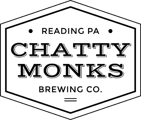 Chatty Monks Logo