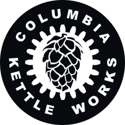 Columbia Kettle Works Loog