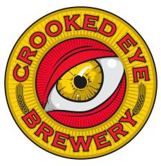Crooked Eye Brewery Loog