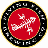 Flying Fish Brewing Company Logo