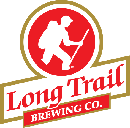Long Trail Brewery Logo