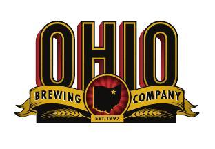 Ohio Brewing Company Logo
