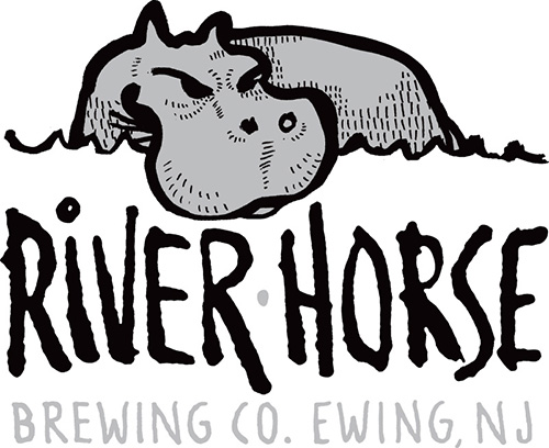 River Horse Brewing Company Logo