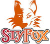 Sly Fox Brewing Company Logo