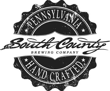 South County Brewing Co. Logo