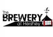 The Brewery at Hershey Logo