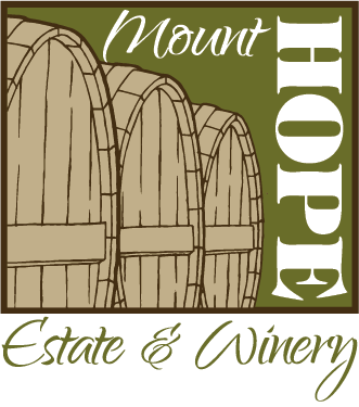 Mount Hope Logo