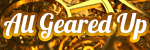 All Geared Up Logo