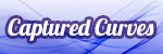 Captured Curves Logo
