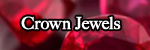 Crown Jewels Logo