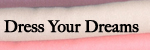 Dress Your Dreams Logo