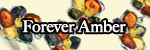 Forever Amber Jewelry Logo