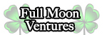 Full Moon Ventures Logo