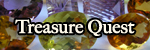 Great Treasure Quest Logo