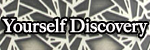 Yourself Discovery Logo