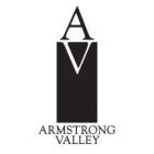 Armstrong Valley Winery