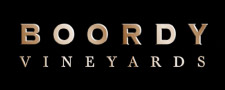 Boordy Vineyards