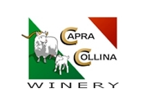 Capra Collinga Winery
