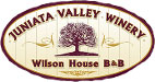 Juniata Valley Winery