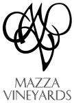 Mazza Vineyards