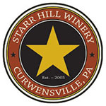 Starr Hill Vineyard and Winery