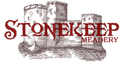 Stonekeep Meadery