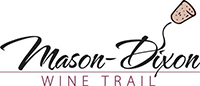 Mason Dixon Wine Trail